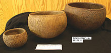 Keramika ze Švédska.